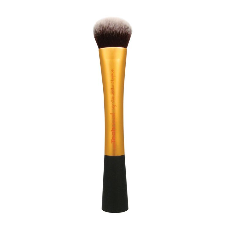 Real Techniques Expert Face Brush 1 ea