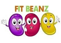 Fit Beanz - every Saturday 8.15am-9am $12ea Rob Akers Reserve Strathpine