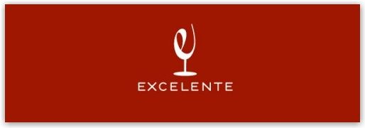 Loghi per ristoranti e bar in 40 bellissimi esempi