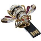Bee flash drive