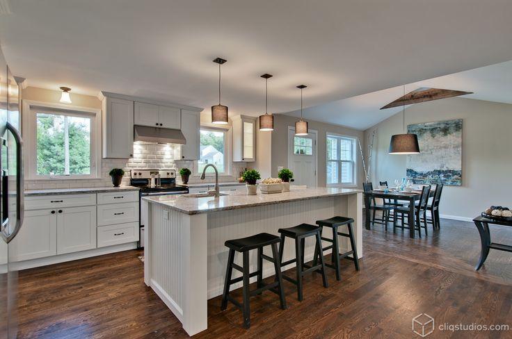 Kitchen Designers Ct Creative Home Design Ideas Simple Kitchen Designers Ct Creative