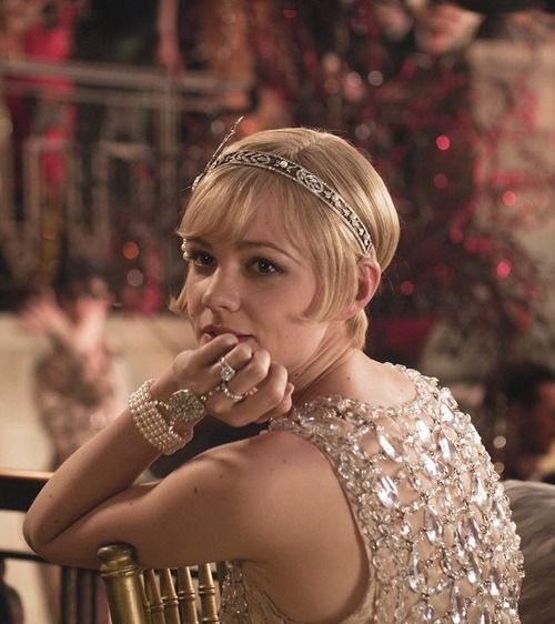 20 Best Images About The Great Gatsby Jay Gatsby On: 25+ Best Daisy Buchanan Costume Ideas On Pinterest