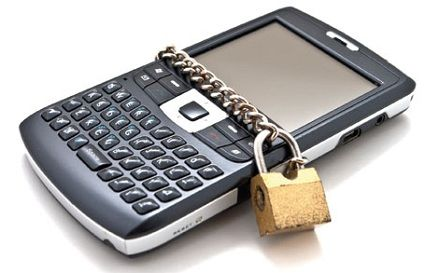 Smartphone Security: Why it Matters | Kiwi Commons