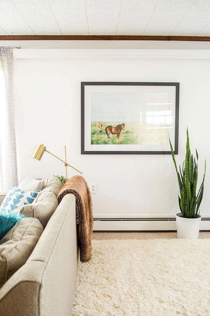 minimalist decor traditional japanese style cozy minimalist home rh pinterest com