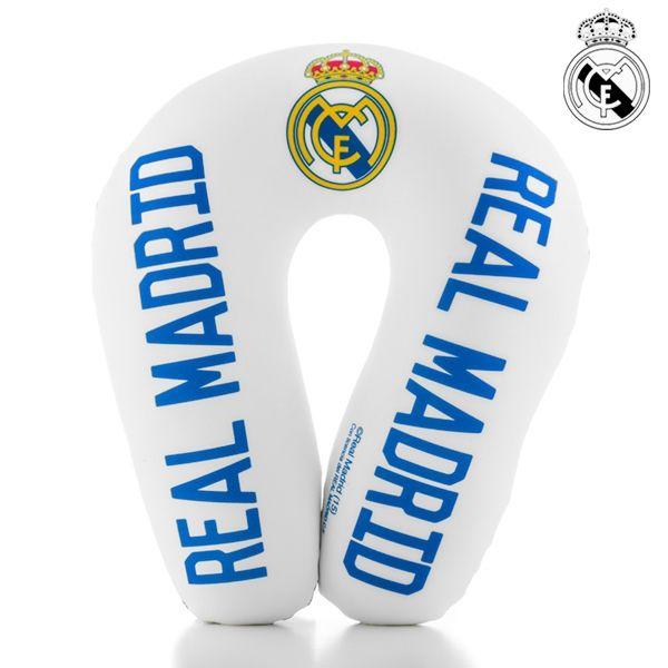 Real Madrid Antistresskudde