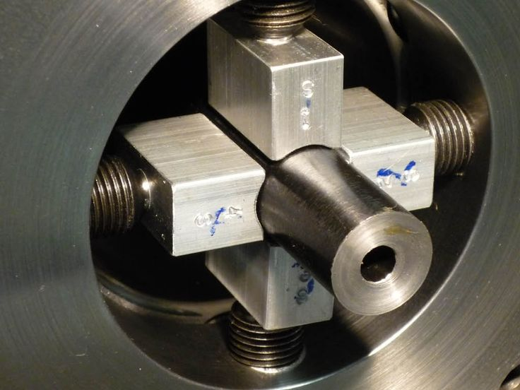 Lathe Cathead Clamps Vises And Fixtures Pinterest 1