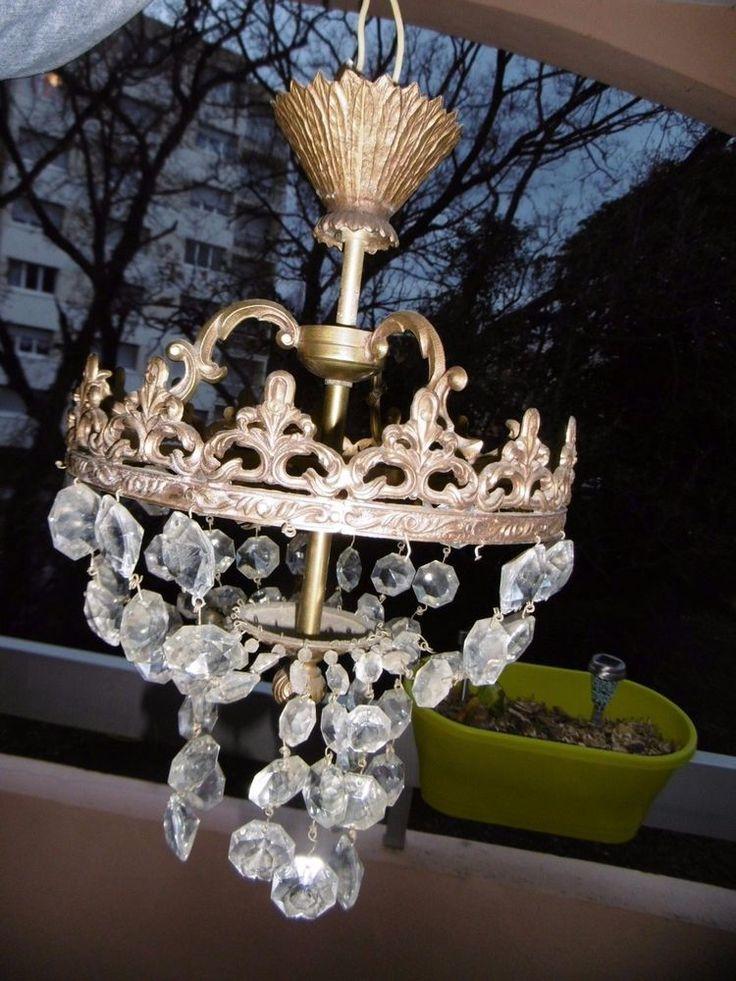 1000 id es sur le th me lustre en bronze sur pinterest chandeliers luminaires et lustre en verre. Black Bedroom Furniture Sets. Home Design Ideas