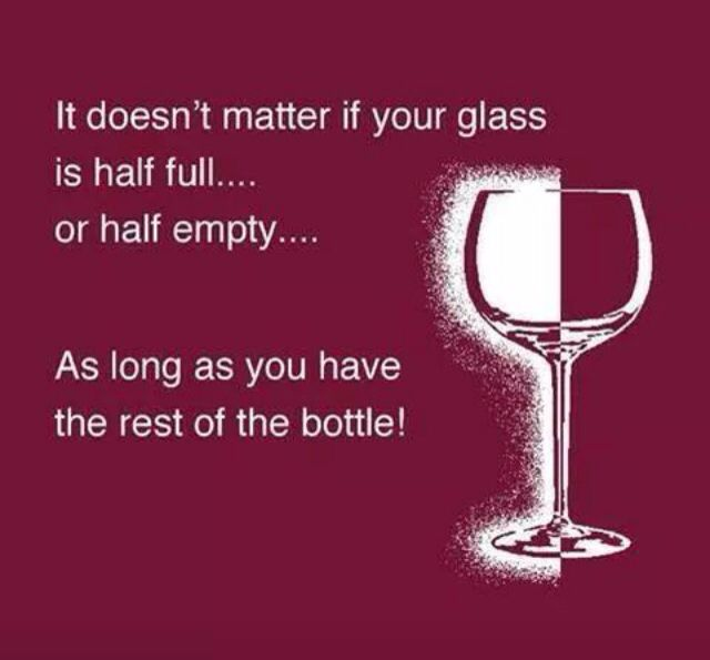 79 Best Images About Wine O On Pinterest: 4003 Best Wine Quotes & Wine Funnies Images On Pinterest