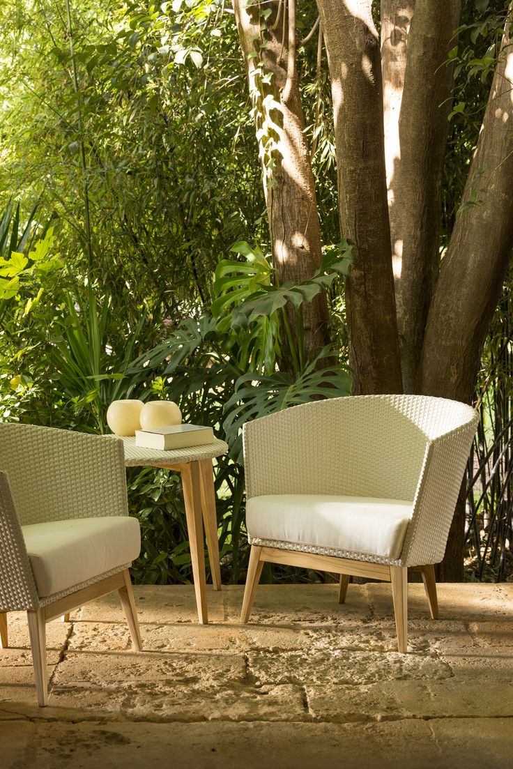 Contemporary Garden Furniture Uk 120 best contemporary garden images on pinterest | contemporary