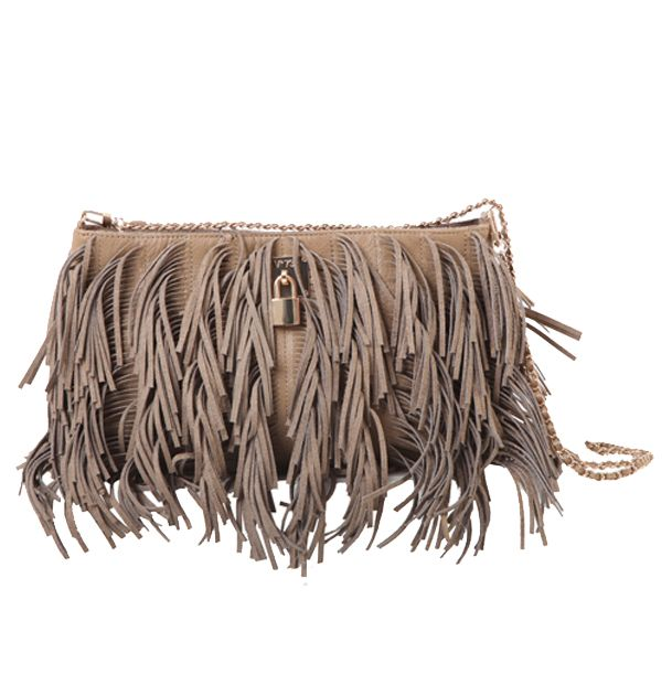 #V73 K-Flapper #Bag Mini Sand #Shop online: https://www.v73.us/pelli-pregiate/k-flapper-mini #SS14 Collection Leather bagH: 30 cm W: 41 cm D:18 cm
