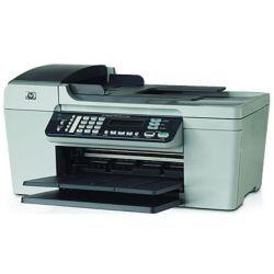 Officejet 5605 Z