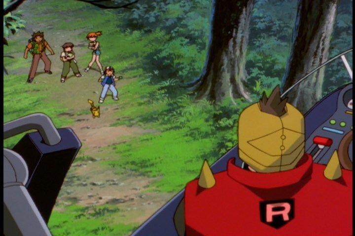 Pokemon 4ever Celebi Voice Of The Forest Pokemon Pokemon Movies Pokemon Fan