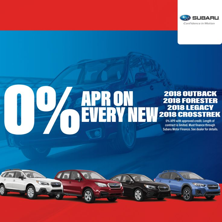 167 best All Things Subaru images on Pinterest Subaru, Dogs and - vehicle service contract