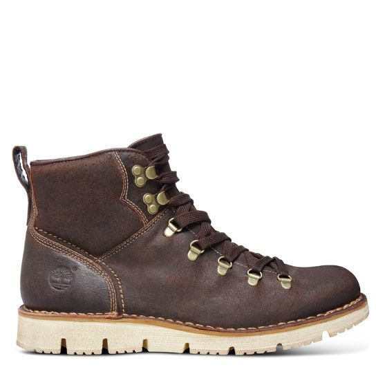 1000 ideas about timberland boots on