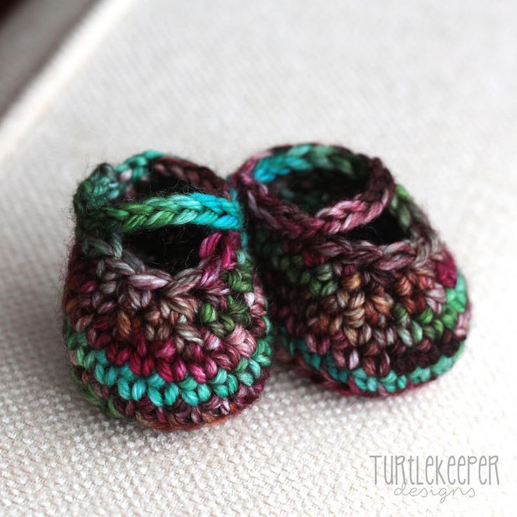 Teeny Piccolina Shoes The Northern Collective February 2015