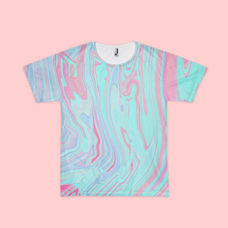 #snap #travel #art #backpack #kawaii #cute #japan #jfashion #streetfashion #pale #fairy #chic #grunge #exbition #bag #hologram #japanese #unif #punk #onlineshop #pastel #harajuku #harajukufashion #rainbow #purple #holographic #holopunk #hat #baseball #vaporwave #cyberpunk #streetgoth #tee #shirt #SADBOY #WINDOW98 #aesthetics #hologram #holographic #streetwear #japanese #best #vitnage #quote #webpunk #street #meme #pattern #ink