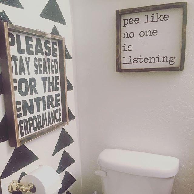Sign Language For Bathroom: 33 Best College Images On Pinterest
