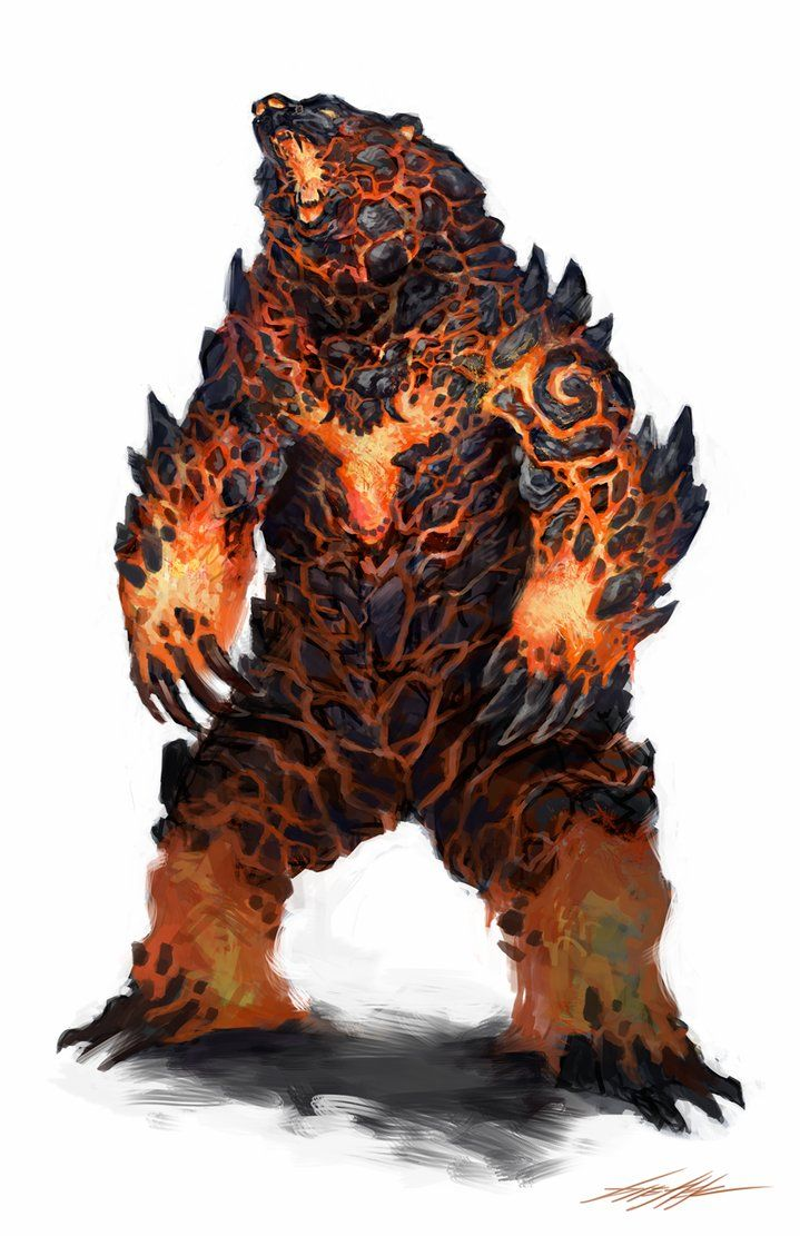 lava people drawings - Google Search