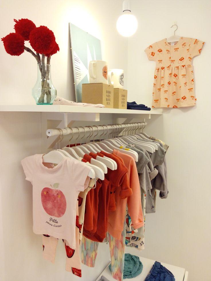 ZIRIMOLA eco shop Tienda de moda y accesorios para bebes y niños www.zirimola.com #kids #kidsfashion