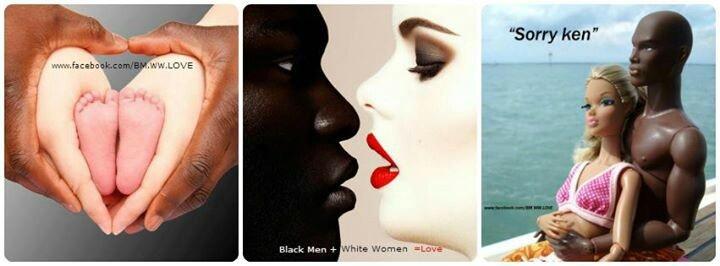 Why Do Black Men Like Asian Women 66