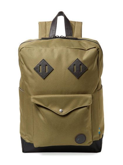 Sports Backpack by Enter at Gilt