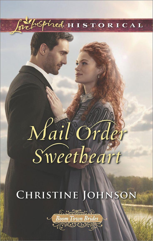 mail order bride prices regina