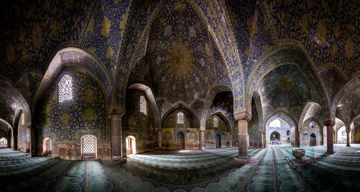 arquitetura-iraniana-mohammad-reza-6