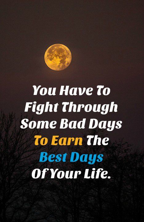 Inspirational Quotes Of The Day Day 60 Spiritual Quotes Amazing Spiritual Quotes For The Day