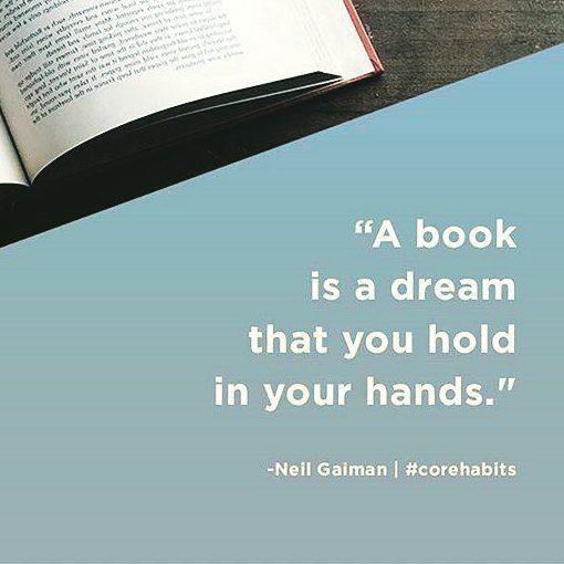 Terus berlari mendekati mimpi dan gunakan buku sebagai salah satu alat untuk upgrade diri setiap hari dan sukses akan mengikuti!  #marimembaca #mondayquote #onebookoneweeks #Amoorea #stockistamoorea