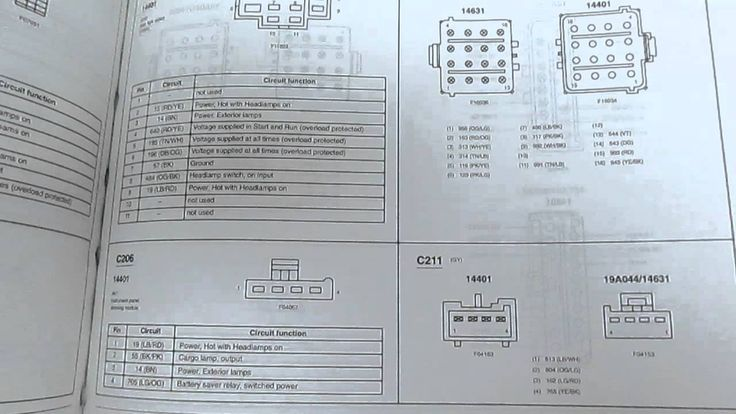 27 Automatic Wiring Diagram Book