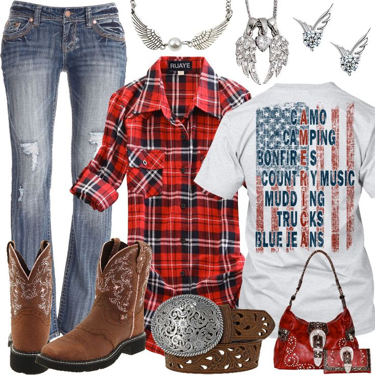 Best 25 flannel shirt outfits ideas on pinterest best for Country girl flannel shirts