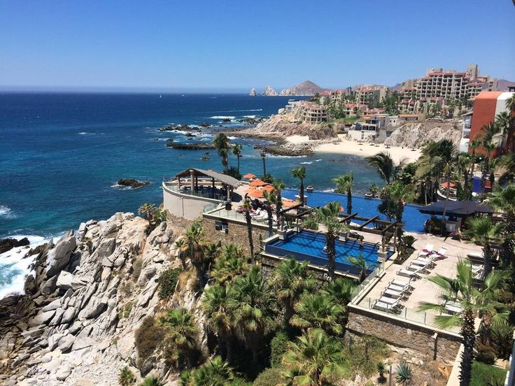 1000 Images About Welk Resorts On Pinterest Resorts