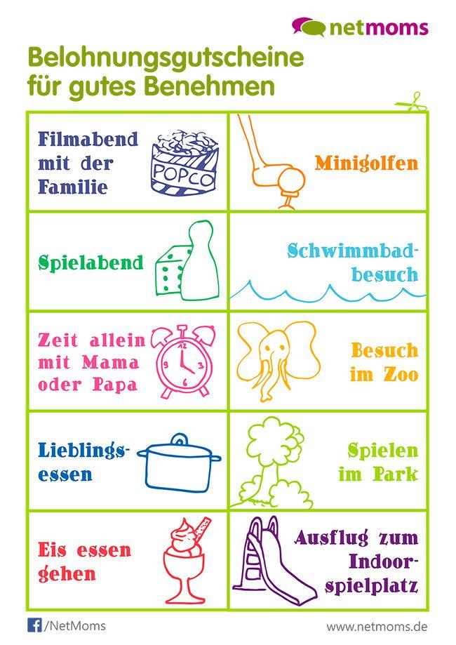 Groß Kleinkind Zeitplan Vorlage Zeitgenössisch ...