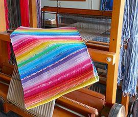 L'Ossola presente alla fiera internazionale Homi con i tappeti della Bingi - Ossola 24 notizie
