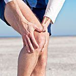 4 Exercises to Prevent Shin Splints | Runner's World