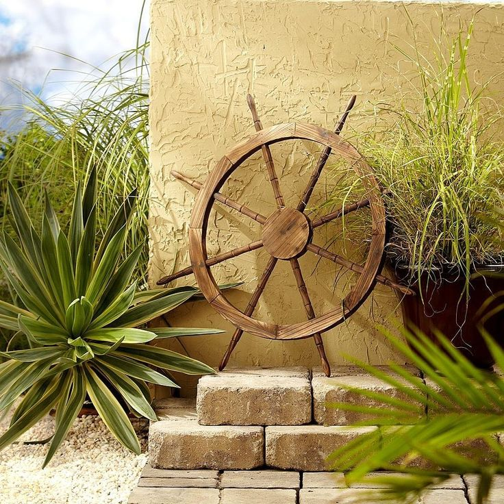 266 best Decor For Home images on Pinterest | House trees, Living ...