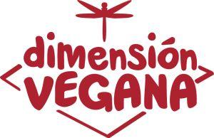 Sobre Dimensión Vegana