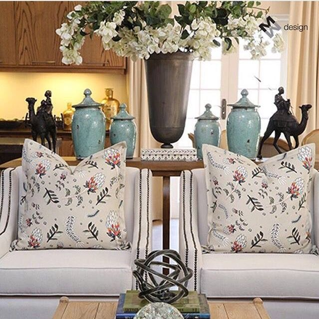 http://www.ardmoreceramics.co.za/buy/the-ardmore-collection/scatter-cushions