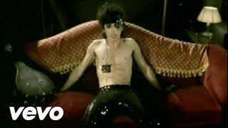 Moderatto - Mil Demonios - YouTube
