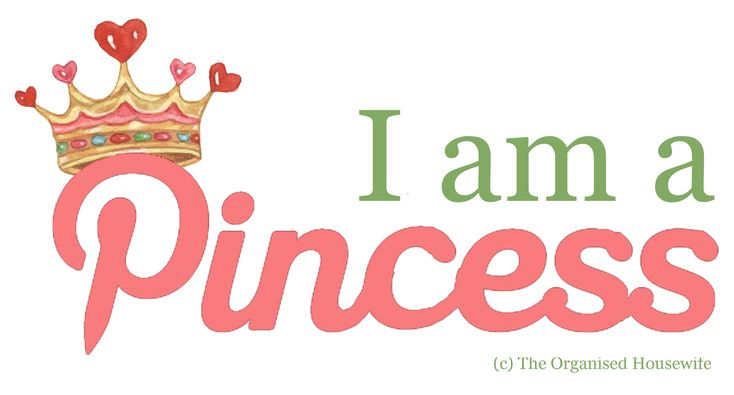I am a Pincess - a Pinterest Pincess No I think @daynatrueman is the Pinterest Queen: Quotes, Fashion Style, Princesses Style, My Girls, Pincess, So True, So Funny, Android App, Pinterest