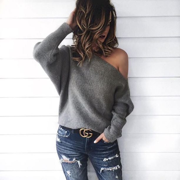 Cool 55 Adorable Date Night Style for Romantic Moment from https://www.fashionetter.com/2017/05/19/adorable-date-night-style-romantic-moment/