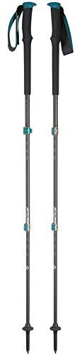 Black Diamond Womens Trail Pro Walking Pole 59125cm >>> For more information, visit image link.(This is an Amazon affiliate link and I receive a commission for the sales)