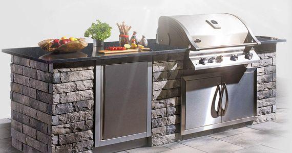 Gagnez une cuisine extérieure de 9 500 $. Fin le 26 mai. http://rienquedugratuit.ca/concours/gagnez-une-cuisine-exterieure-de-9-500/