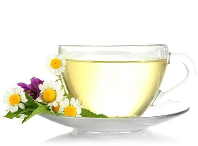 Монастырский сбор для похудения Чайный сбор из трав. Древний рецепт для борьбы с лишним весом