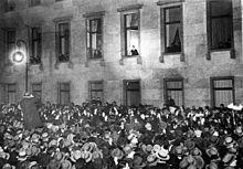 Adolf Hitler - Wikipedia
