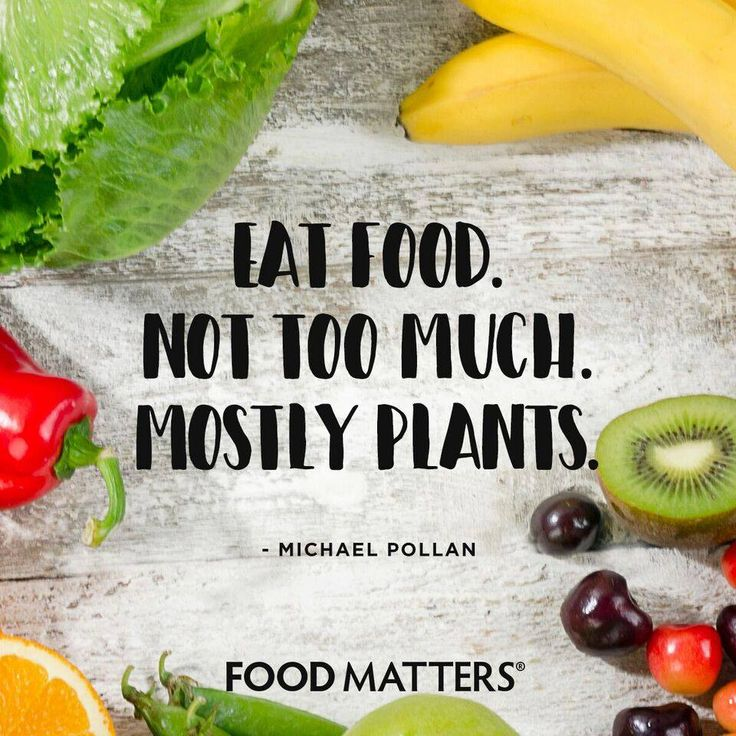 25 Best Healthy Eating Quotes On Pinterest: 1173 Best Images About Food Matters Quotes On Pinterest