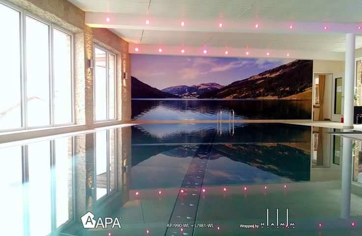 APA Wall (AP/990-WL + L/981-WL): rinnova con stile e creatività pareti e muri. APA Wall (AP/990-WL + L/981-WL): renew with style and creativity interior and exterior walls. #apastickers #apafilms #apafolie #apavinyl #apawall #selfadhesive #apainside