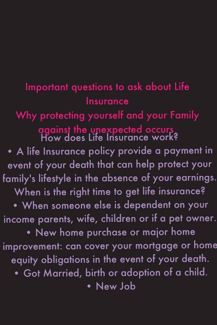 Primerica Life Insurance Quote 40 Best Life Insuranceprimerica Office 1327 Post Ave Suite F