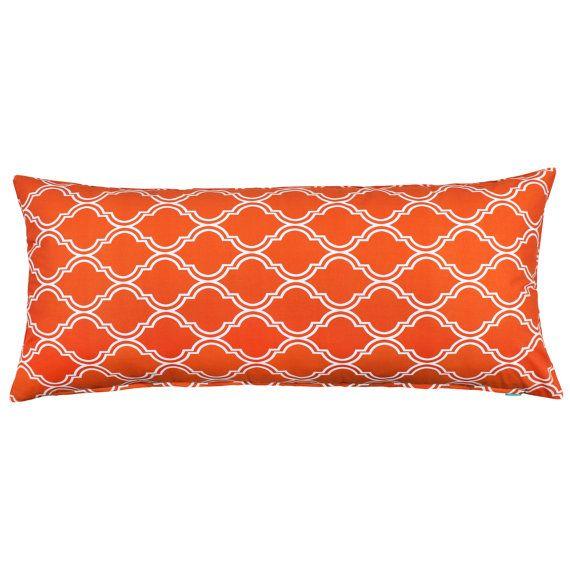 Best Throw Pillow Covers Part - 47: Pinterest