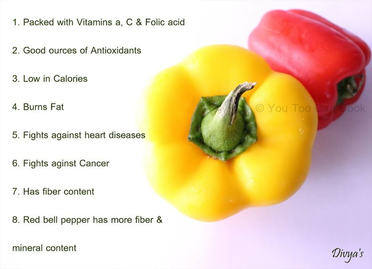 bell peppers health benefits | Stuffed Capsicum / Bell Peppers Stuffed With Eggs - Pressure Cooker ...